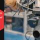 3D metal printing for Aerospace Industry