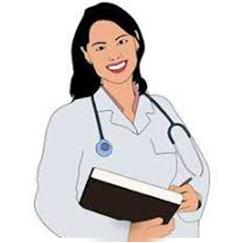 Dr. Nidhi