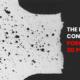 Rising concern in metal 3d printing